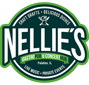 Nellie's Gastropub & ConcertHub