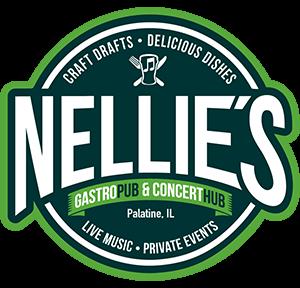 Nellie's Gastropub & ConcertHub